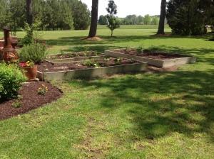 Garden:2013